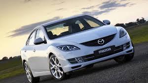 all mazda models models of mazda cars cars inspirations