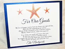 Poem For Wedding Bathroom Basket Wedding Bathroom Basket Sign Bathroom Basket Sign Both Genders