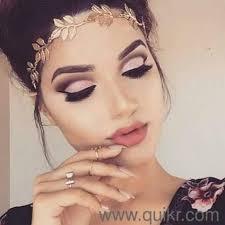 Makeup Classes Near Me Personal Makeup Cles Near Me Makeup Vidalondon