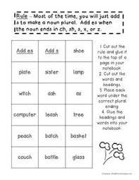compound word coloring compound words worksheets and first grade