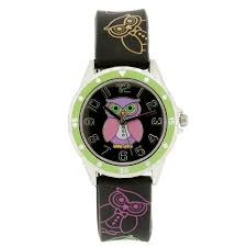 Owl Item by Owl Mood Watch Jewelry Watches Children U0027s Watches
