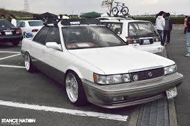 lexus es300 slammed 1990 lexus es 250 information and photos zombiedrive