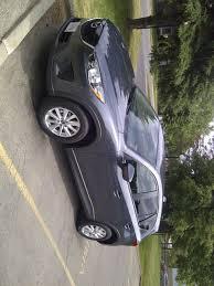 mazda irvine office black coloured wheels anyone