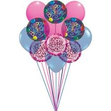 send birthday balloons in a box gift blooms reveals new line of designer balloon bouquet collection