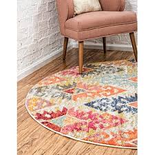 Rounds Rugs All Rounds Rugs Esalerugs Page 132 Dining Rugs Pinterest