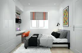 how to paint a small room the best interior paint colors for small bedrooms paint colours for