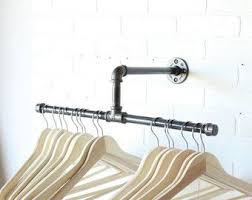 best 25 laundry hanger ideas on pinterest hanging rack for