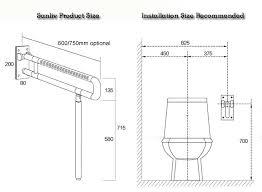 bathroom handicap bathroom grab bar bathroom handicap grab bars