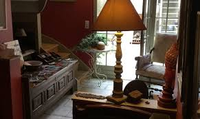 chambre d hote beaugency maison des quatre vents chambre d hote beaugency arrondissement