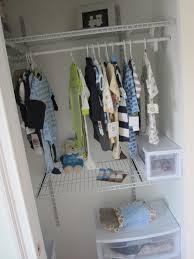 baby nursery ba nursery closet ideas ba zone area inside baby