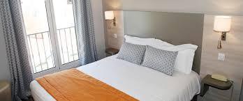 chambre lits jumeaux chambre lits jumeaux hotel du midi