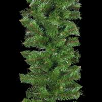 commercial quality garland all american co