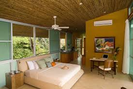 manuel antonio villa rental casa fantastica family vacation home