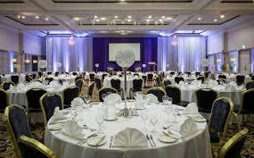 New Years Eve Decorations Dublin by Closed Win 4 Tickets To Ballsbridge Hotel U0027s 007 New Year U0027s Eve