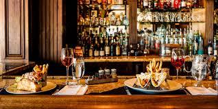 newport ri restaurants the chanler at cliff walk