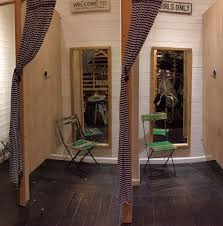 Brandy Melville Home Decor Cute Fitting Rooms Yelp