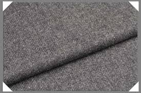 wool flannel fabric b black and sons fabrics the world s