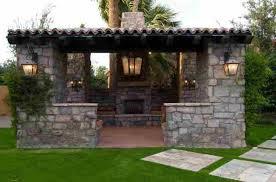 Outdoor Fireplace Patio Designs Outdoor Fireplace Patio Designs Garden Design