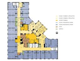 awesome house plans for senior living 5 mather floorplan1 jpg