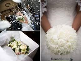 budget fleurs mariage le bon plan pour fleurir mariage pas cher passer par un