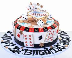 wedding cake las vegas 25 lovely las vegas wedding cakes wedding idea