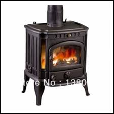 Cheap Wood Burning Fireplaces by Buy New Technology Superior Wood Burning Fireplace Fireplace