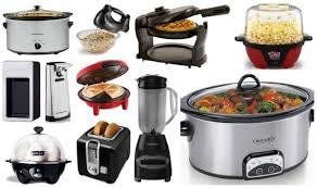 black friday food processor rise and shine november 23 kohl u0027s black friday deals live my