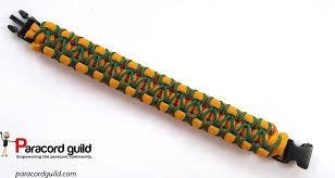 cobra knot bracelet images Herringbone stitch paracord bracelet paracord guild jpg