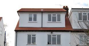Dormer Extension Plans House Dormer Agencia Tiny Home