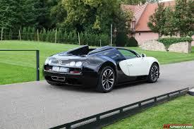 green bugatti bugatti veyron grand sport vitesse lang lang edition gtspirit