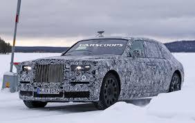 roll royce phantom 2018 rolls royce phantom 4 exclusive motoring miami exclusive