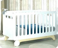 chambre bébé leclerc chambre bebe leclerc lit bebe leclerc lit bebe leclerc matelas lit