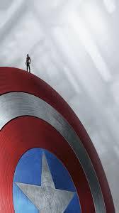 porsche atlanta avengers 72 best wallpapers iphone 7 images on pinterest iphone 7