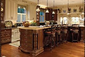 custom made kitchen cabinets perfect kitchen cabinet hardware for