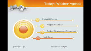 how to manage projects free project management course youtube