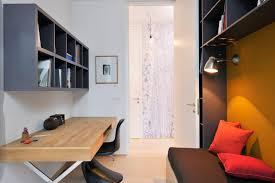 interior design idea urban apartment decorating style alux com