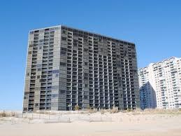 2 Bedroom Condo Ocean City Md by 2br Condo Vacation Rental In Ocean City Maryland 13444