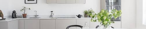 kitchen renovations nra constructions sydney