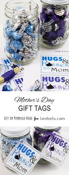 best s day chocolate best 25 mothers day chocolates ideas on s day