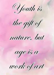 Love Best Quotes by Best 25 Old Age Quotes Ideas On Pinterest Proverb Love