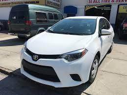 lexus dealer manhattan ny used cars for sale in staten island manhattan ny nj