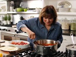 Ina Garten Dinner Party by Ina Garten On Her Creative Process Fn Dish Behind The Scenes