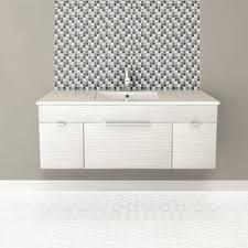Vanity Card 265 Modern Bathroom Vanities U0026 Cabinets Allmodern