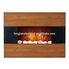 Decorative Fireplace by Decorative Electric Fireplace Decorative Electric Fireplace
