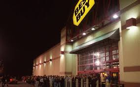 thanksgiving day best buy best buy store on two notch at columbia mall to close the state