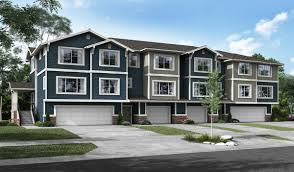 new homes in everett wa homes for sale new home source