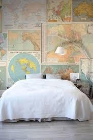 best 25 map wallpaper ideas on pinterest world map wallpaper