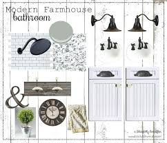 modern farmhouse bathroom lighting farmhouse bathroom light fixtures contemporary engem me within 26