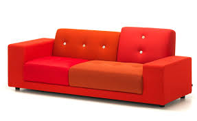 polder compact sofa hivemodern com overview
