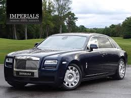 how much are rolls royce used rolls royce cars for sale motors co uk